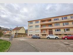 Appartement à vendre F6 à Le Ban Saint-Martin - Réf. 6161489