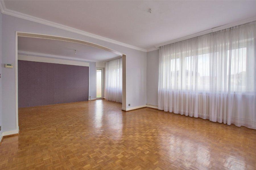 acheter appartement 6 pièces 138 m² le ban saint-martin photo 3