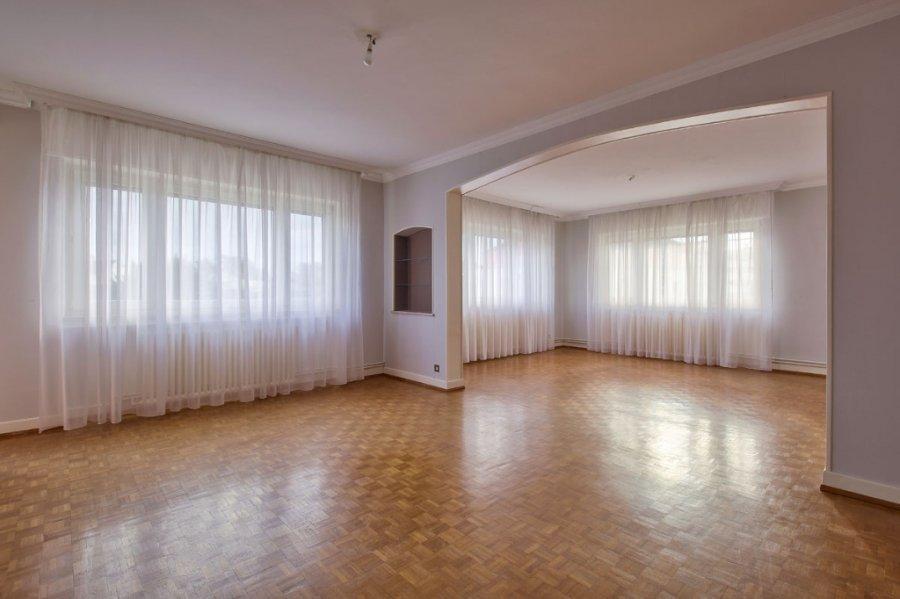 acheter appartement 6 pièces 138 m² le ban saint-martin photo 2