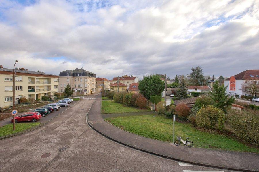 acheter appartement 6 pièces 138 m² le ban saint-martin photo 5