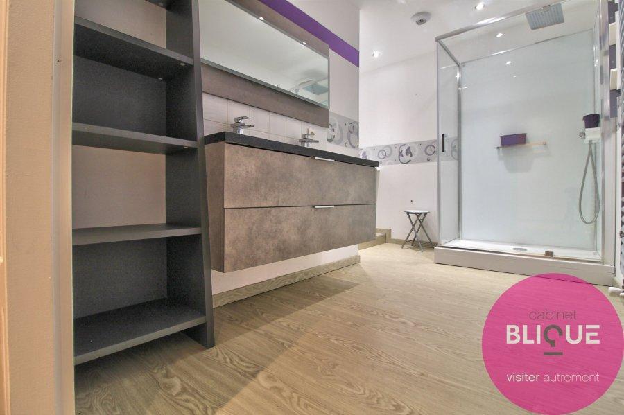 acheter appartement 6 pièces 187 m² lunéville photo 5