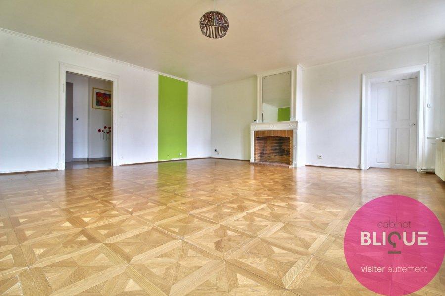 acheter appartement 6 pièces 187 m² lunéville photo 3