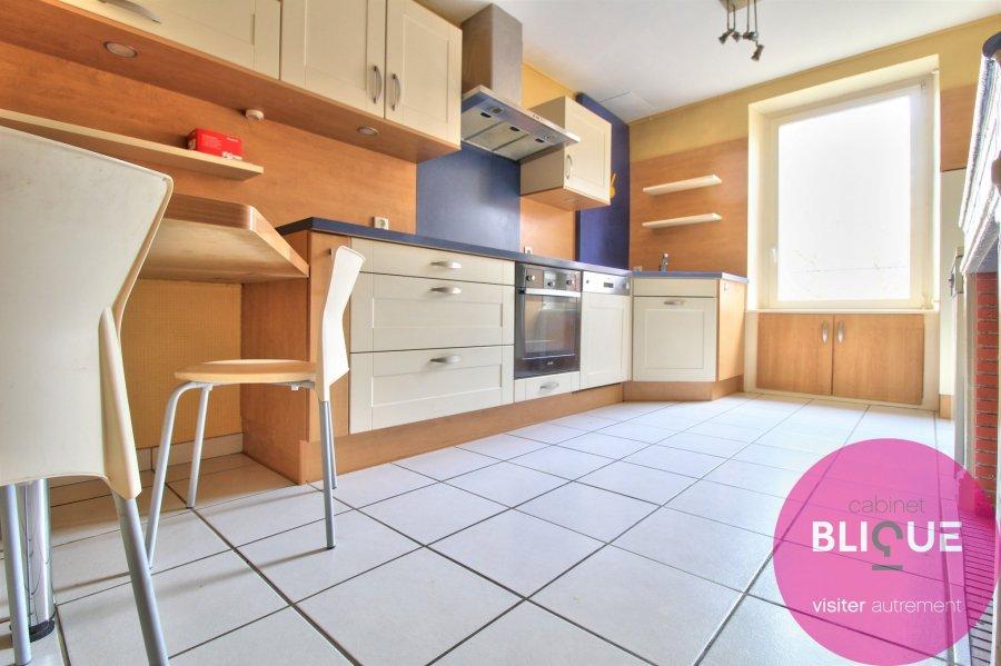 acheter appartement 6 pièces 187 m² lunéville photo 4