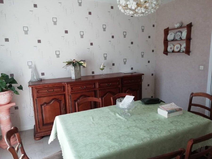 acheter immeuble de rapport 9 pièces 250 m² sarreguemines photo 5