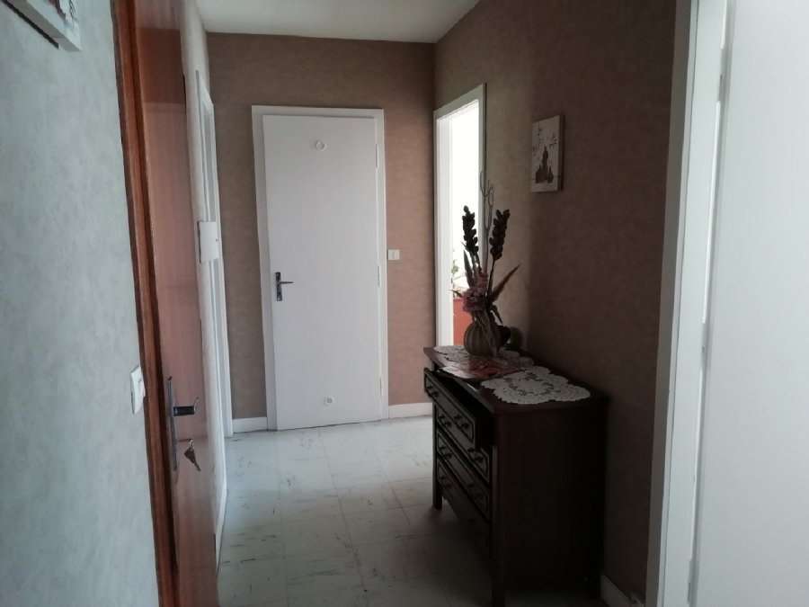 acheter immeuble de rapport 9 pièces 250 m² sarreguemines photo 1