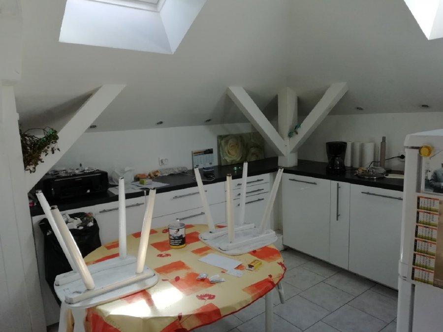 acheter immeuble de rapport 9 pièces 250 m² sarreguemines photo 7