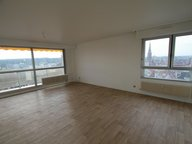 Appartement à louer F3 à Mulhouse - Réf. 5059665