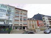 Appartement à louer 2 Chambres à Luxembourg-Limpertsberg - Réf. 6308945