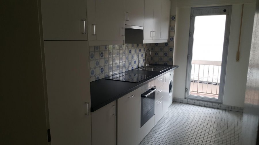 louer appartement 2 chambres 90 m² luxembourg photo 6