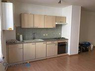 Appartement à louer F2 à Mont-Saint-Martin - Réf. 6440017