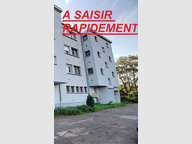 Appartement à vendre F2 à Richemont - Réf. 7033937