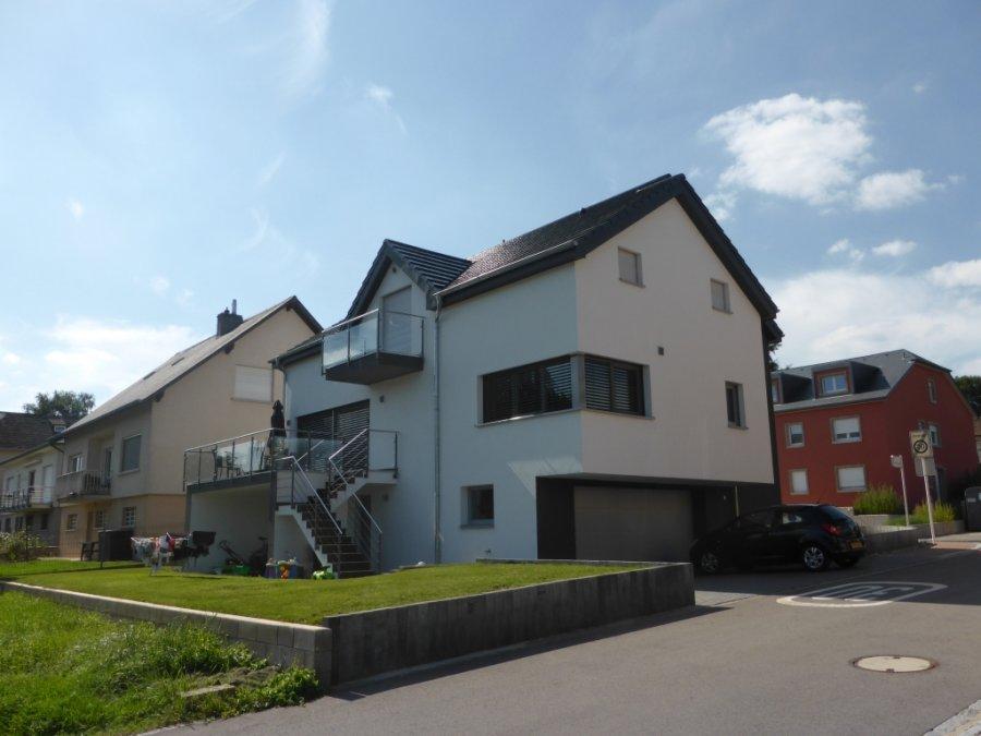 acheter maison individuelle 4 chambres 337 m² niederfeulen photo 5