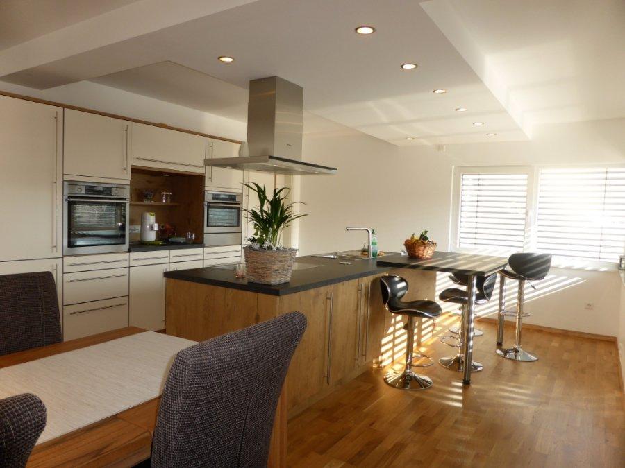 acheter maison individuelle 4 chambres 337 m² niederfeulen photo 3