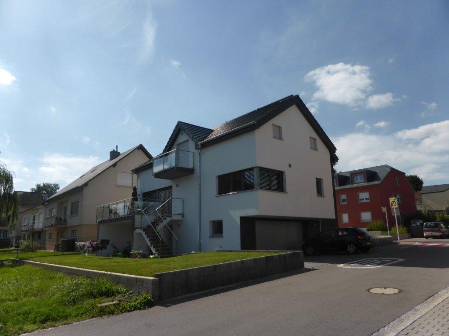 acheter maison individuelle 4 chambres 337 m² niederfeulen photo 4