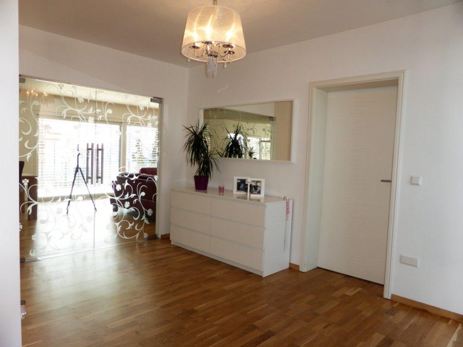 acheter maison individuelle 4 chambres 337 m² niederfeulen photo 6