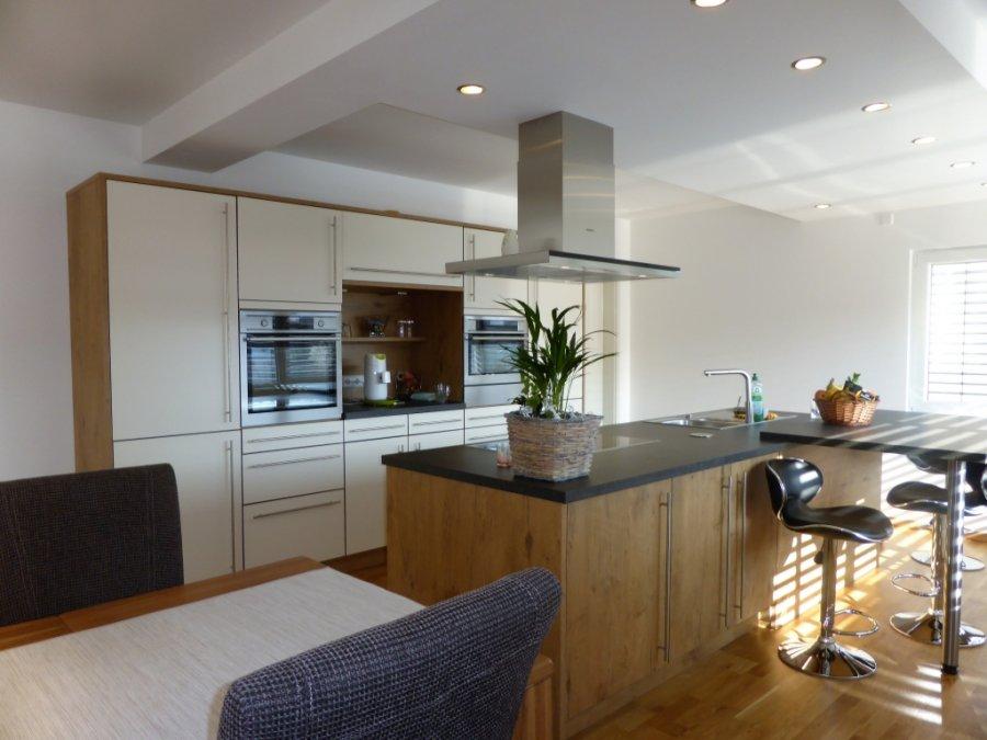acheter maison individuelle 4 chambres 337 m² niederfeulen photo 7