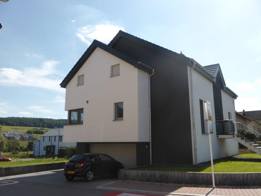 acheter maison individuelle 4 chambres 337 m² niederfeulen photo 2
