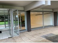 Bureau à louer à Luxembourg-Kirchberg - Réf. 7103569