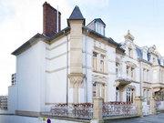 Duplex à louer 3 Chambres à Luxembourg-Centre ville - Réf. 6472785