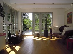 Maison à vendre 3 Chambres à Nospelt - Réf. 6210641