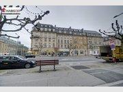 Bureau à louer à Luxembourg-Centre ville - Réf. 6542417