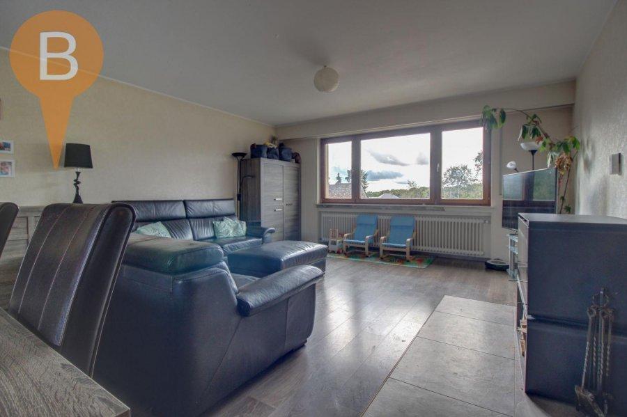 Maison individuelle à vendre 6 chambres à Schandel