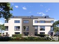 Doppelhaushälfte zum Kauf 4 Zimmer in Redange - Ref. 6214737