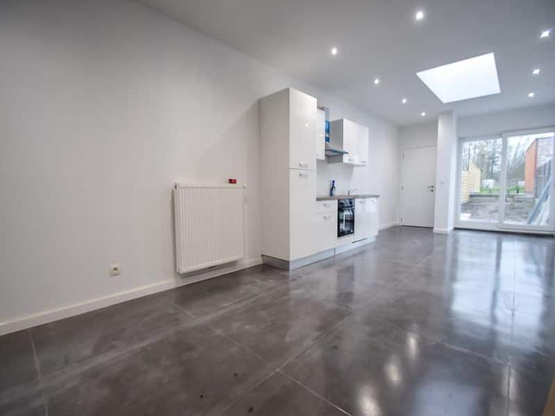 acheter maison 0 pièce 0 m² mouscron photo 2