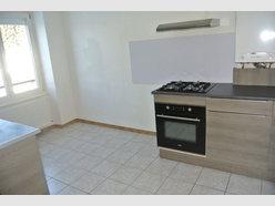 Appartement à vendre F3 à Gérardmer - Réf. 5039185
