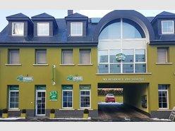 Bureau à louer à Strassen - Réf. 4977745