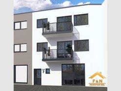 Appartement à vendre 2 Chambres à Ettelbruck - Réf. 5899601