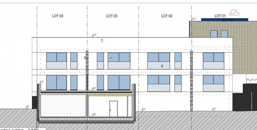 reihenhaus kaufen 3 schlafzimmer 185 m² wiltz foto 7