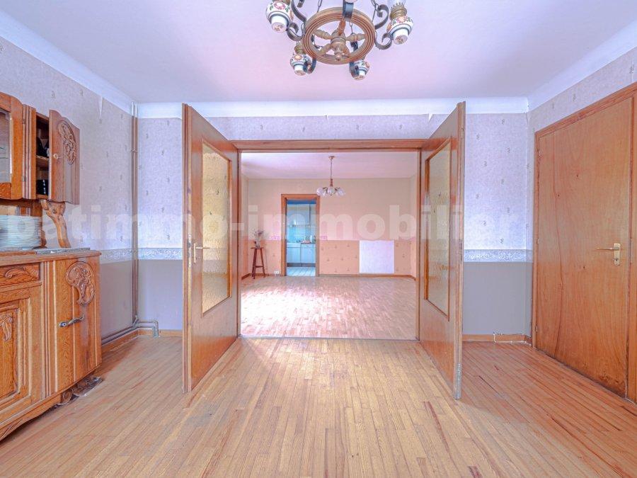 acheter maison 7 pièces 136 m² gosselming photo 2