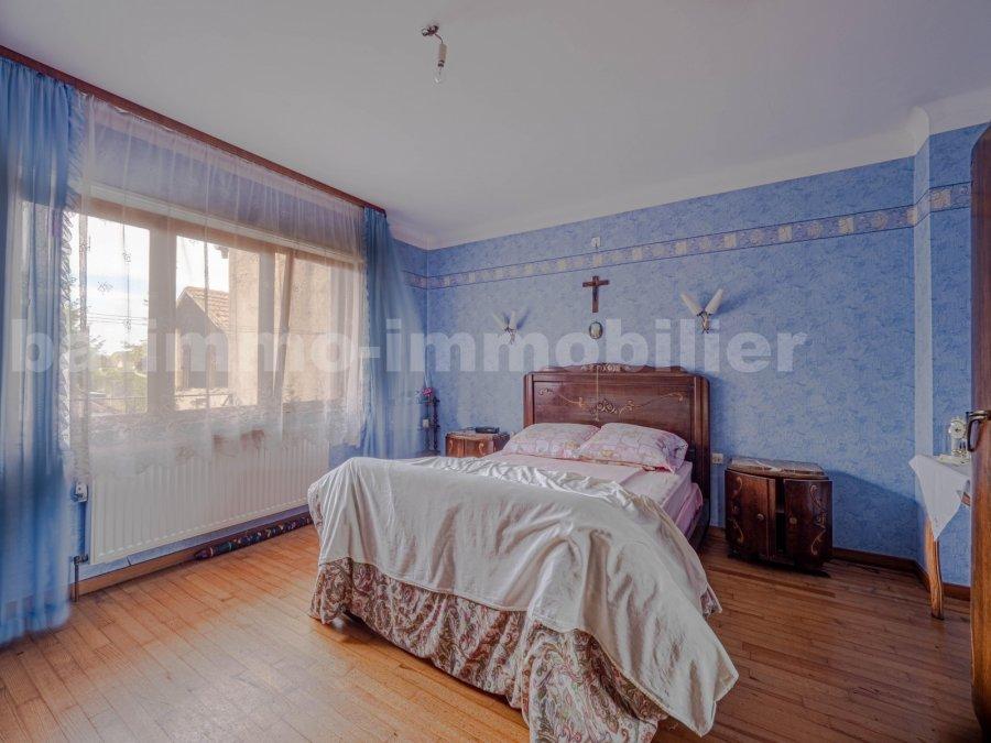 acheter maison 7 pièces 136 m² gosselming photo 4