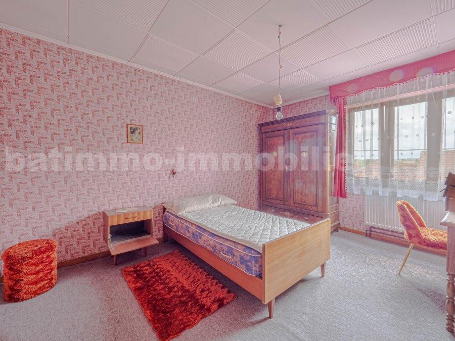 acheter maison 7 pièces 136 m² gosselming photo 5