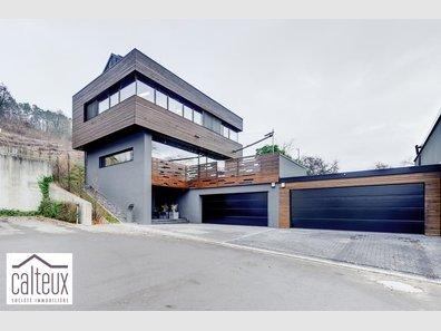 Maison à vendre 4 Chambres à Mersch - Réf. 4990289