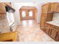 Maison à vendre F4 à Sainte-Marie-aux-Chênes - Réf. 6583633