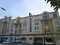Appartement à louer F2 à Metz - Réf. 5674321