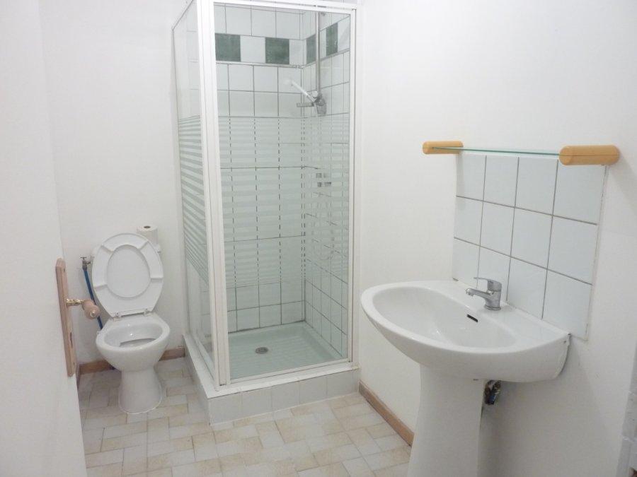 louer appartement 2 pièces 43 m² toul photo 2