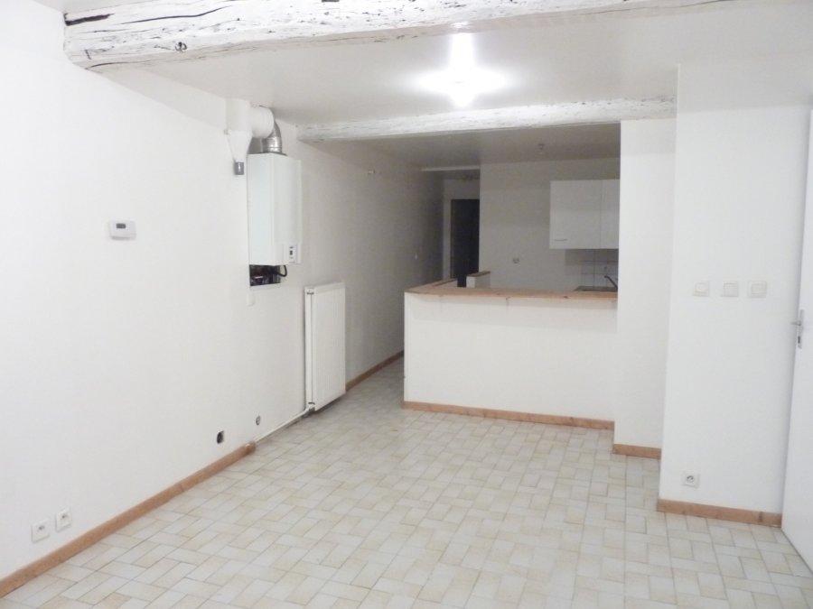 louer appartement 2 pièces 43 m² toul photo 4