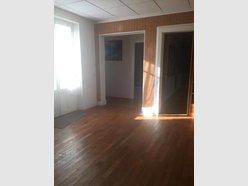 Appartement à vendre F6 à Châtel-sur-Moselle - Réf. 6481233