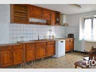 Maison à vendre F4 à Neufchâteau - Réf. 7013969