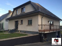 Maison individuelle à vendre 3 Chambres à Ettelbruck - Réf. 4396625