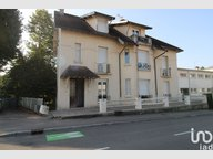 Appartement à vendre F3 à Vittel - Réf. 7153233