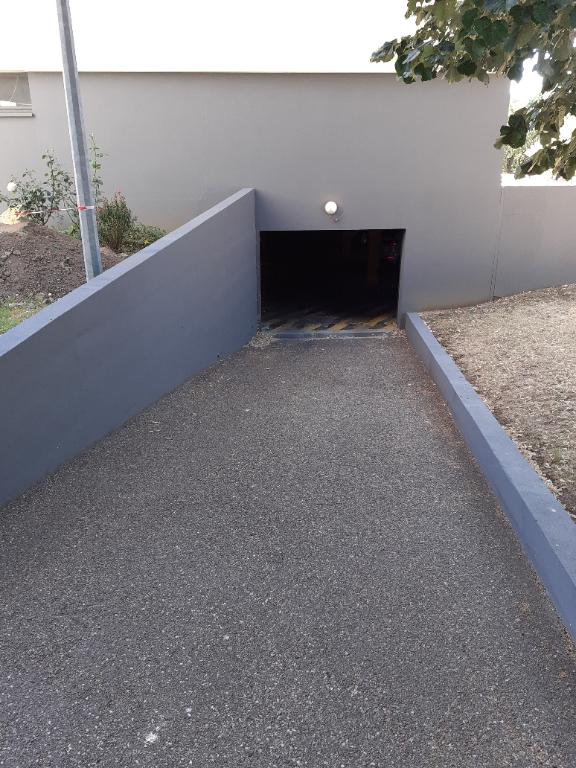 acheter garage-parking 0 pièce 0 m² longeville-lès-metz photo 2