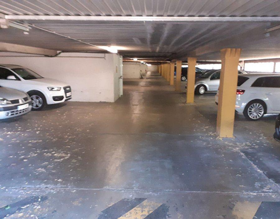 acheter garage-parking 0 pièce 0 m² longeville-lès-metz photo 1