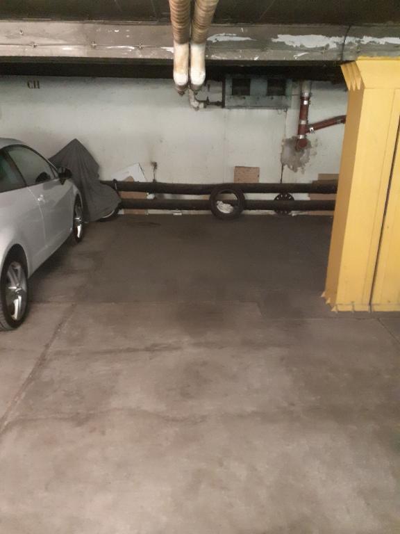 acheter garage-parking 0 pièce 0 m² longeville-lès-metz photo 3