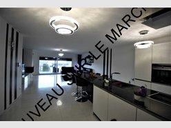 Einfamilienhaus zum Kauf 3 Zimmer in Belvaux - Ref. 6182481