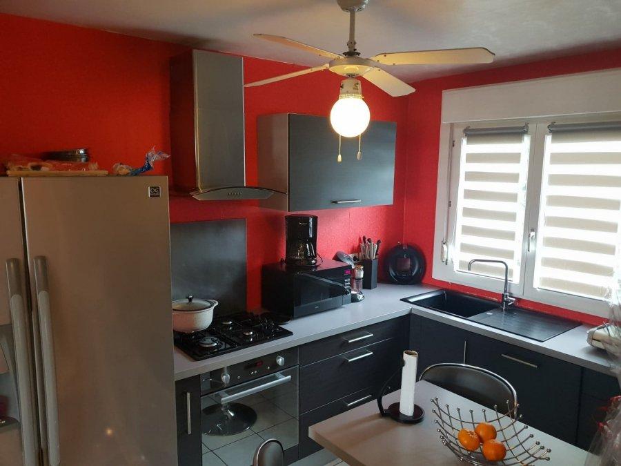 acheter maison jumelée 6 pièces 103 m² piennes photo 1