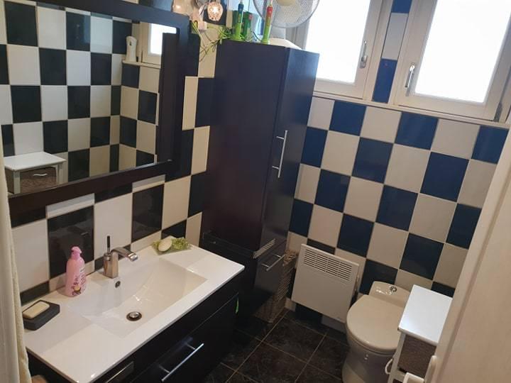 acheter maison jumelée 6 pièces 103 m² piennes photo 2